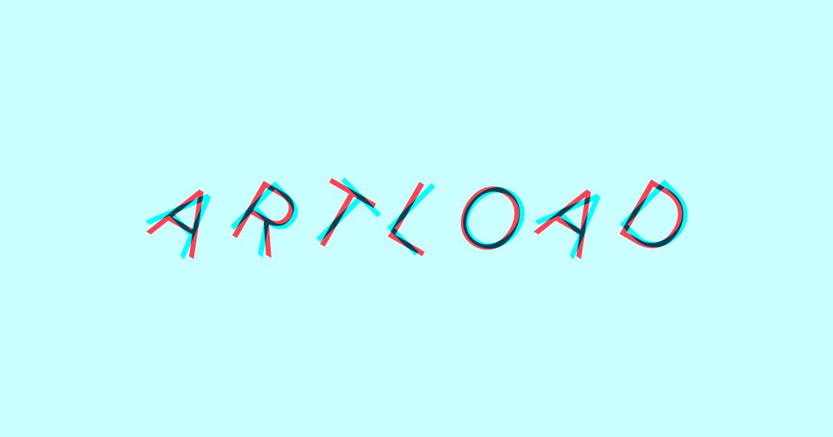 Artload