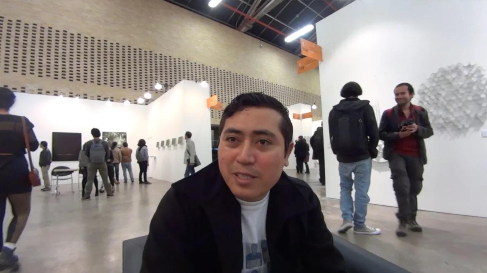Edson Quiñones