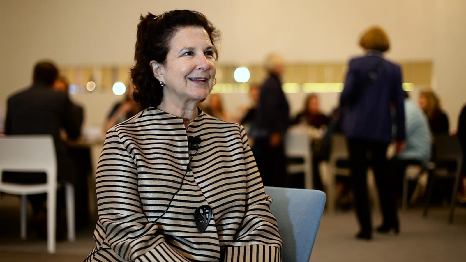 Sue Stoffel