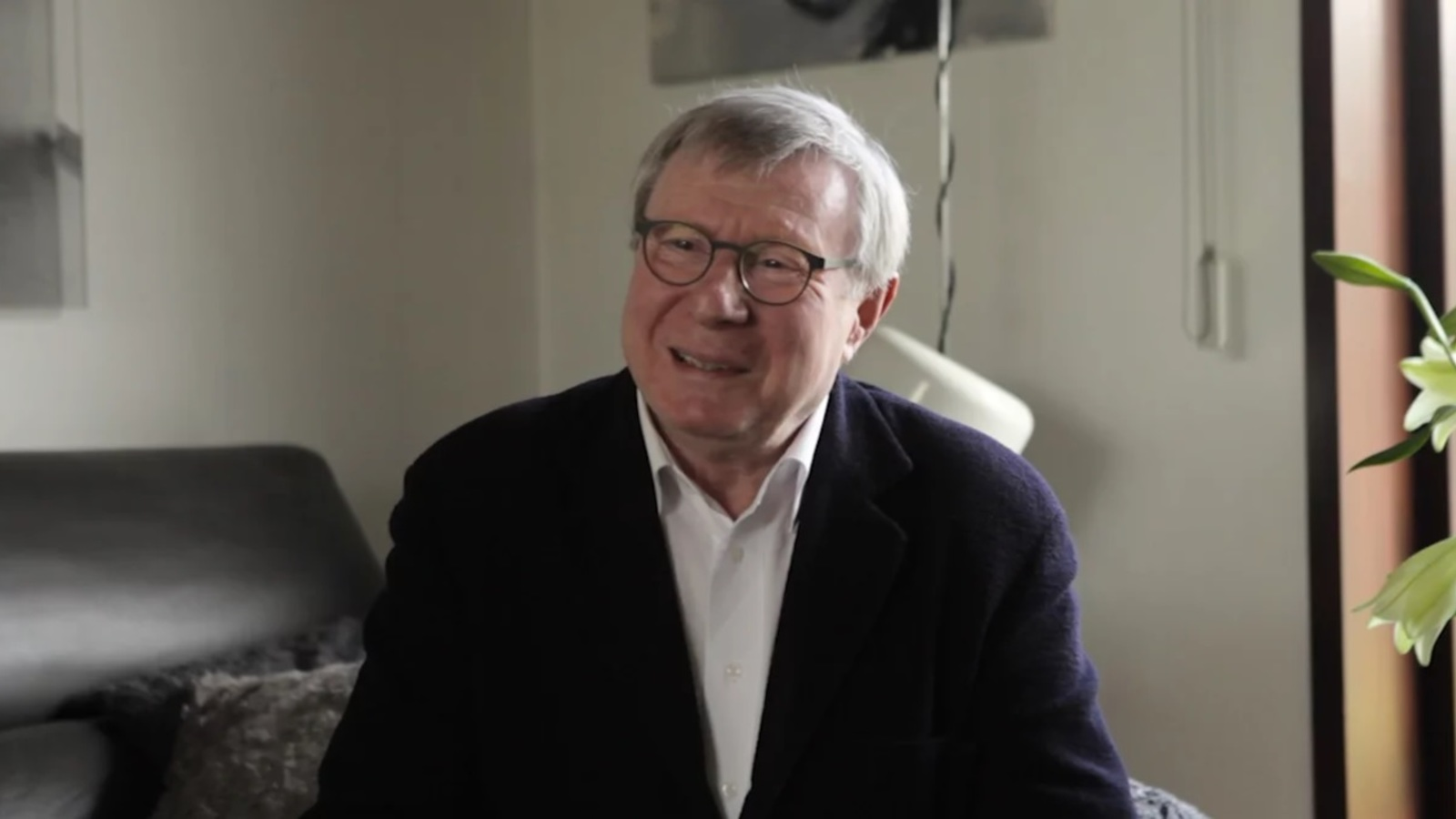 Wilfried Cooreman
