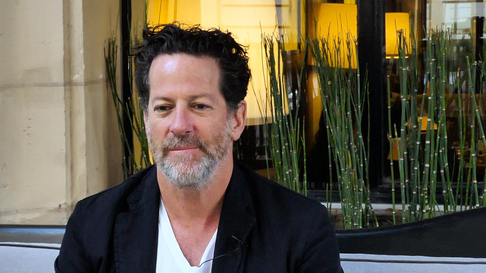 Tim Blum
